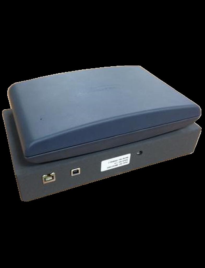 e-shieldfixed