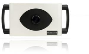Caméra à imagerie thermique