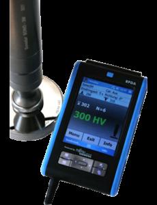 mobile-härteprüfung-600x784
